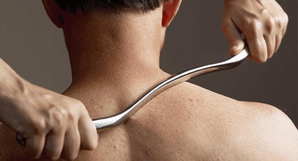 terapia narzedziowa iastm fizjoterapia szczecin
