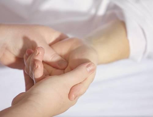 Pielęgnacja skóry – oczym często zapominamy?