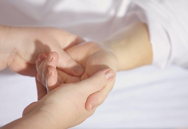 pielegnacja-skory-kosmetologia-szczecin