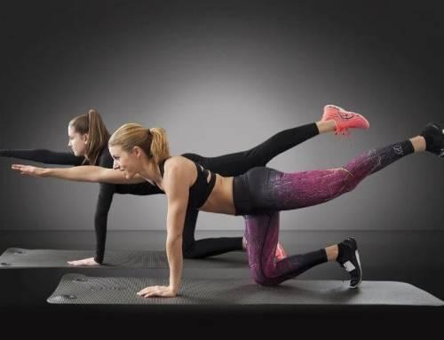 6 powodów, bybyć bardziej aktywnym