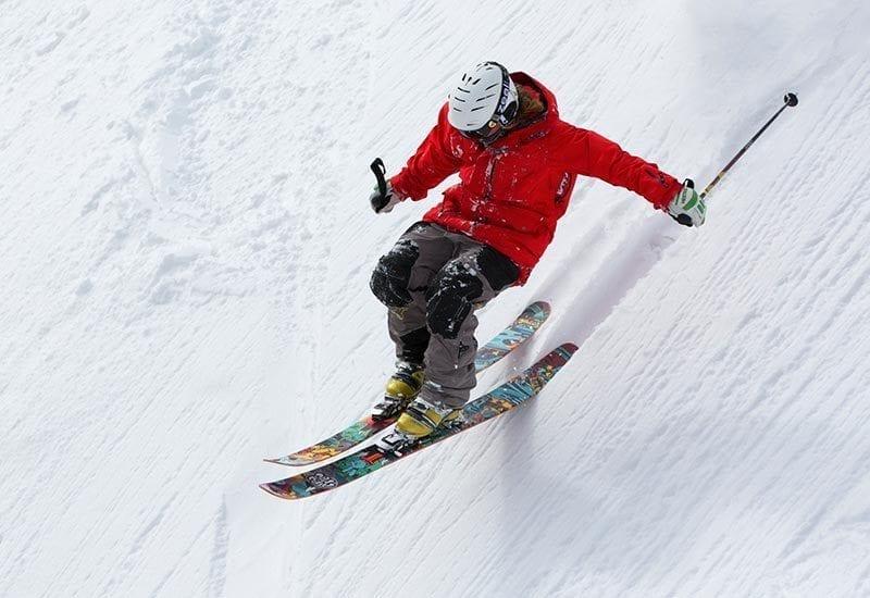 sezon-narciarski-wyjazd-na-narty