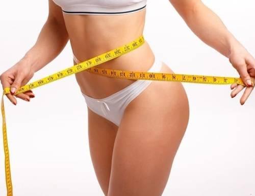 3 skuteczne zabiegi naredukcję tkanki tłuszczowej